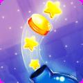 เกมส์เปิดฝาขวดน้ำ Bottle Cap Challenge