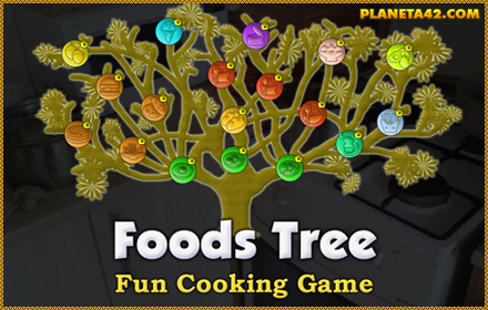 http://planeta42.com/cooking/cookingtree/bg.html
