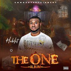 Music: Hobilet - The One