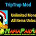 TripTrap 1.5.6 Apk + Mod (Unlimited Money) for Android