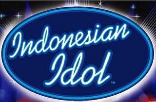 siapa saja peserta di indonesian idol 2019 RCTI