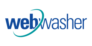 WEBWASHER CLASSIC 3 НА РУССКОМ СКАЧАТЬ БЕСПЛАТНО