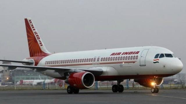 Another flight to fly between Amritsar – Delhi