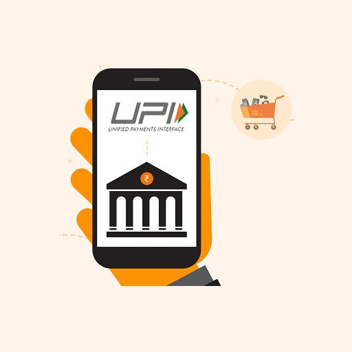 Wallet Balance into Bank Transfer
