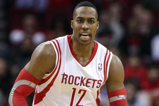 Peak asesta a adidas otro duro golpe en la NBA