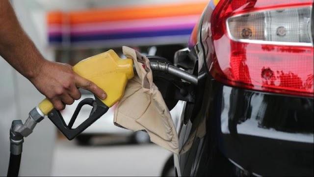 Petrobras anuncia novo aumento de 10,2% na gasolina e de 15% no diesel