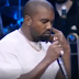 Kanye West delivers fiery hourslong sermon to jam-packed Atlanta church, preaches 'radical obedience' to Jesus Christ