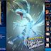 Yu-Gi-Oh! Duel Links chega ao PC Steam em 17 de novembro