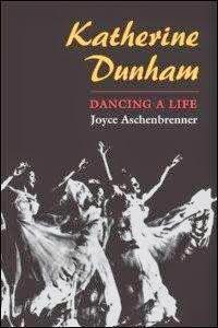 Katherine Dunham: Dancing A Life, Joyce Aschenbrenner, artpreneure-20