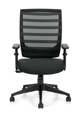 otg chair