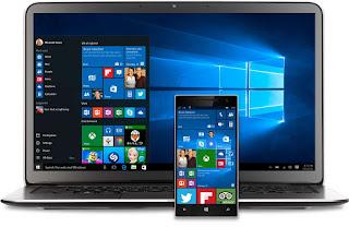 Sebelum Update Windows 10, Cek Kebutuhan Sistem PC Anda