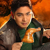 Why Mang Inasal's Chicken Inasal is the action flick you'll never get tired of watching
