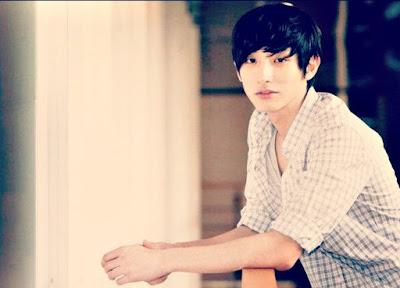 Lee Soo Hyuk King High School Conduct Life