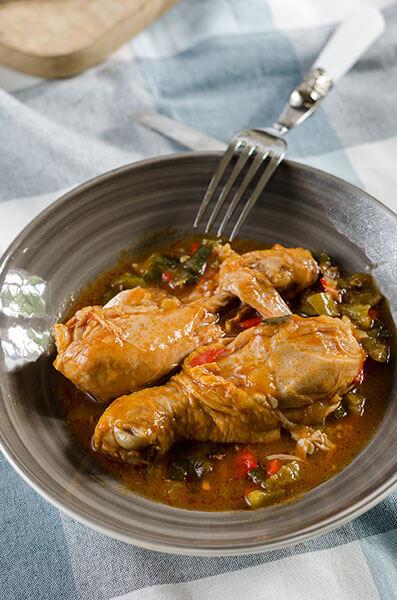 jamoncitos-pollo-pisto4