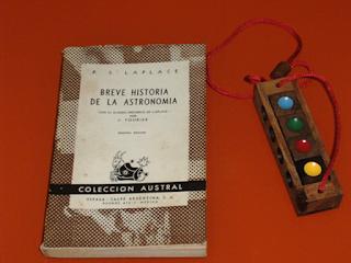 Libros De Matematicas Breve Historia De La Astronomia