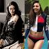Bollywood Actresses के MMS लीक होने से मचा था हंगामा, देखें लिस्ट