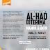 Kesejukan Air Mengalir Bahwa Al-Haq Diterima Meskipun Dari Orang Majhul Dan Kafir ( Bag. 2 :: Seri 2 )