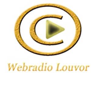 Ouvir agora Web rádio Louvor - Serra Talhada / PE
