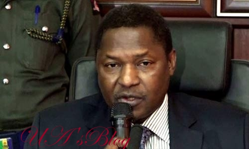 Asset Recovery: New Regulations Won't Take Away Your Powers, Malami Tells Anti-Corruption Agencies
