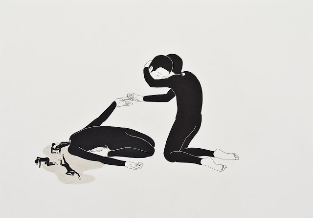 "Moonassi - ""Release"" - 2009 