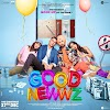 FilmyWap Good Newwz Full HD Movie Download 720p, 480p,