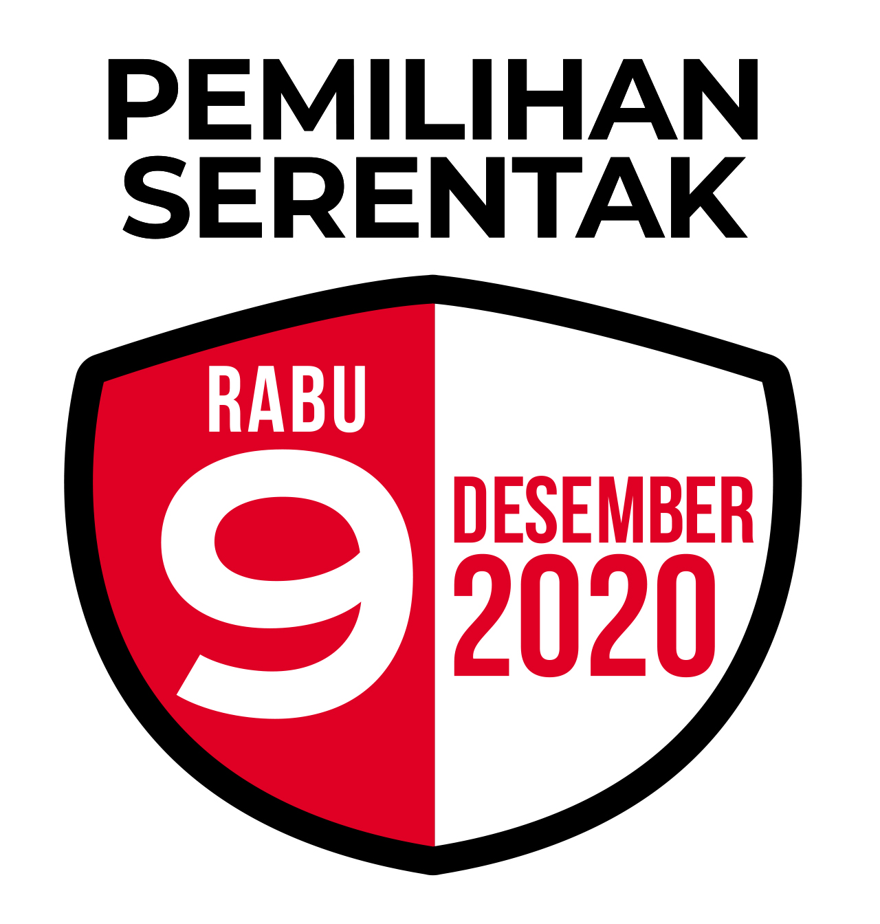 PKPU RI Nomor 6 Tahun 2020