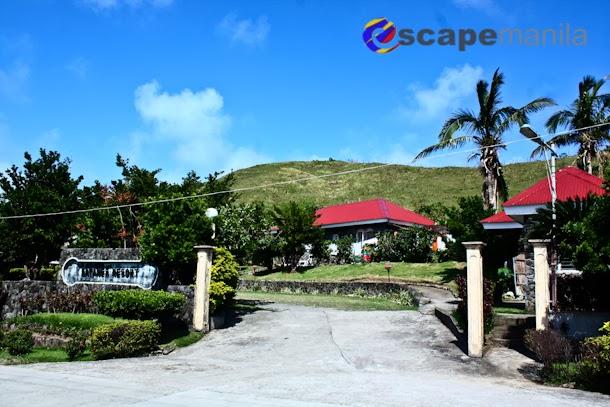 Batanes Resort Room Rates