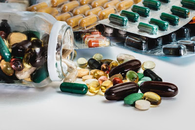 India imports 67 percent of active pharmaceutical ingredients from China