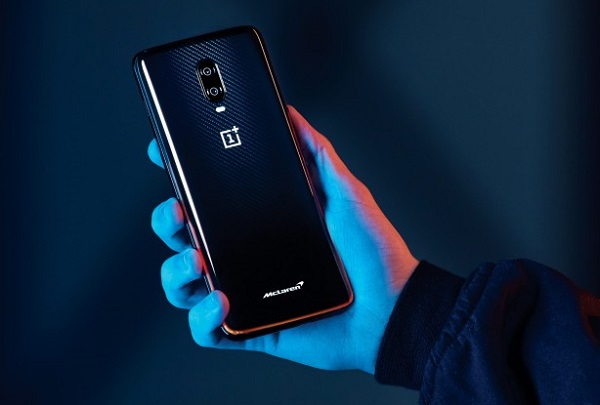 oneplus-6t-mclaren-edition-with-10gb-ram