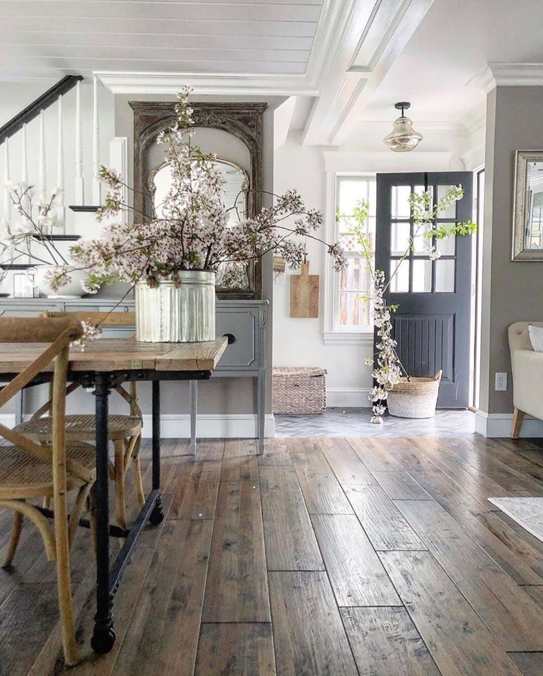 Living & Décor - Cool Chic Style Fashion - Blog