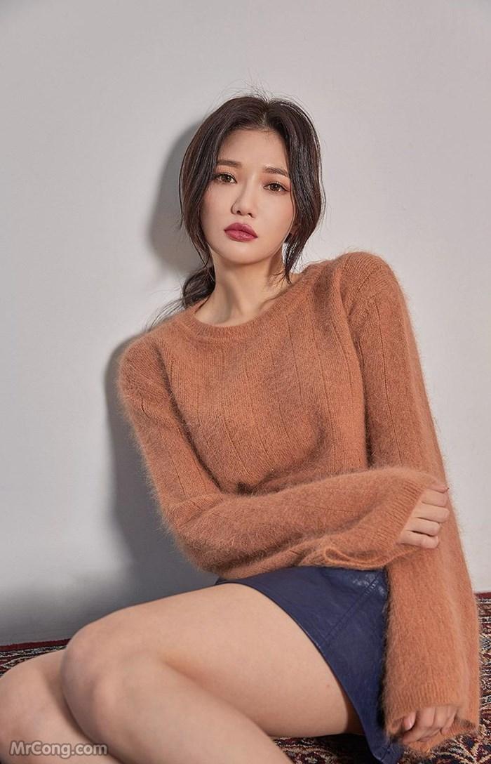 Image MrCong.com-Seo-Sung-Kyung-BST-thang-11-2016-007 in post Người đẹp Seo Sung Kyung trong bộ ảnh thời trang tháng 11/2016 (209 ảnh)