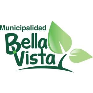 CONVOCATORIA MUNICIPALIDAD DE BELLAVISTA: 1 VACANTES