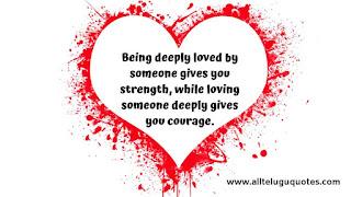 true lover images