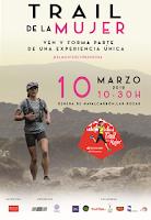 https://calendariocarrerascavillanueva.blogspot.com/2018/10/i-trail-de-la-mujer.html