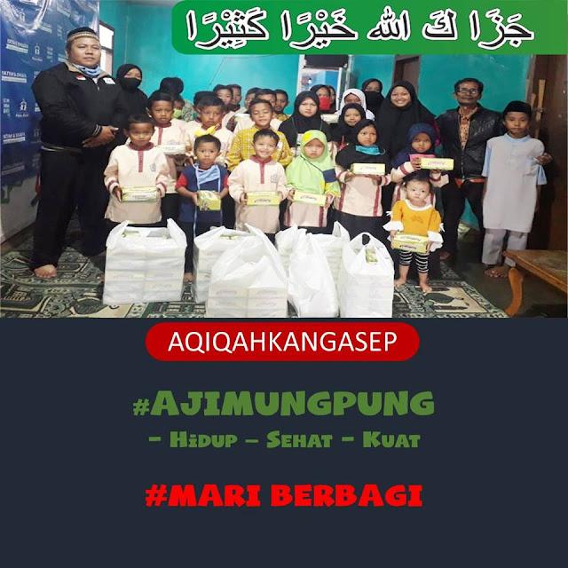 Aqiqah di Bandung Kidul,aqiqah di bandung,aqiqah bandung kidul,aqiqah,