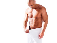 Obat Gonore Paling Efektif