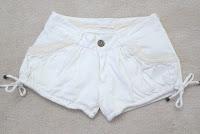 http://emiiichan.blogspot.com/2016/03/buyee-purchases-6-free-international.html#shorts