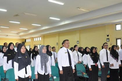 Ingat! Pendaftaran PPG di Kemdikbud akan Ditutup 30 Januari 2020