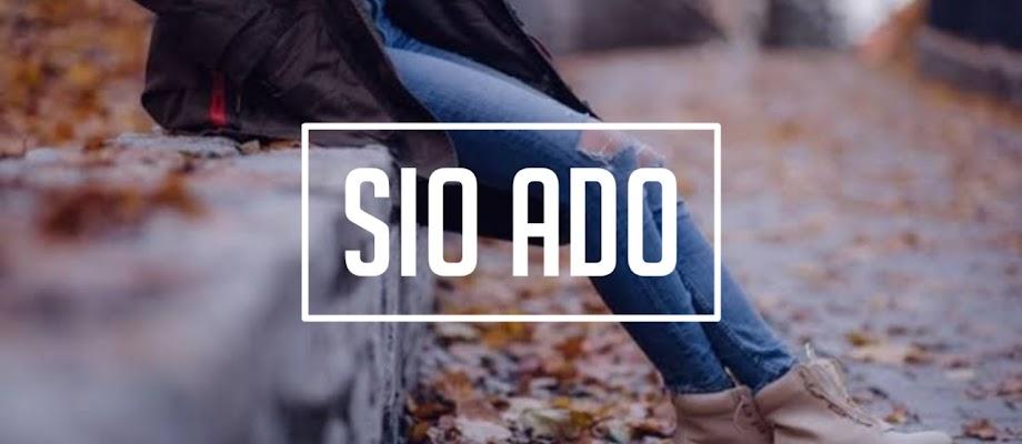 Lirik Lagu: Sio Ado - MNUKWAR