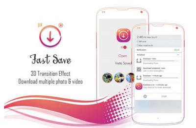 Cara Mengambil Video di Instagram lewat HP Android dengan Aplikasi