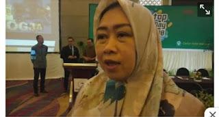 Pemkot Makassar: THM Belum Bisa Beroprerasi