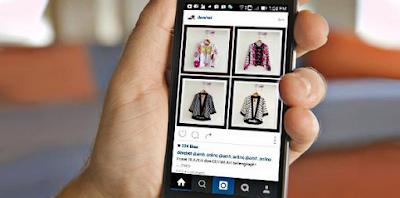 Rahasia Sukses Mengembangkan Startup Bisnis Melalui Instagram