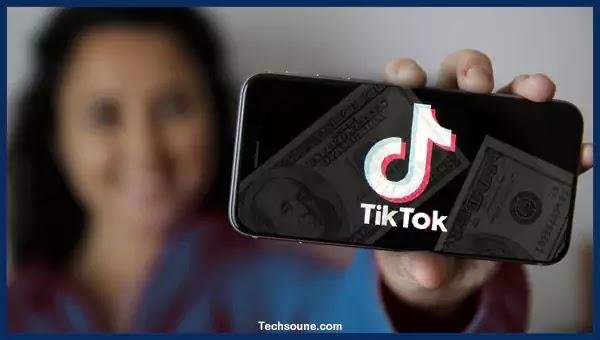 أفضل طريقة لربح المال من تطبيق TikTok