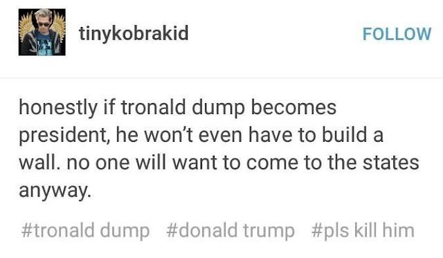 Donald Trump Memes 31