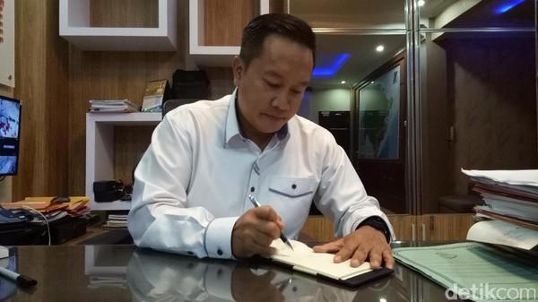 Rincian Harta Brigjen Prasetijo Si Pembuat Surat Jalan Djoko Tjandra