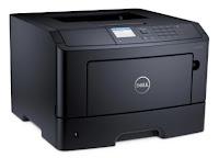 Installer Pilotes Dell S2830dn Smart Imprimante Pour Windows et Mac