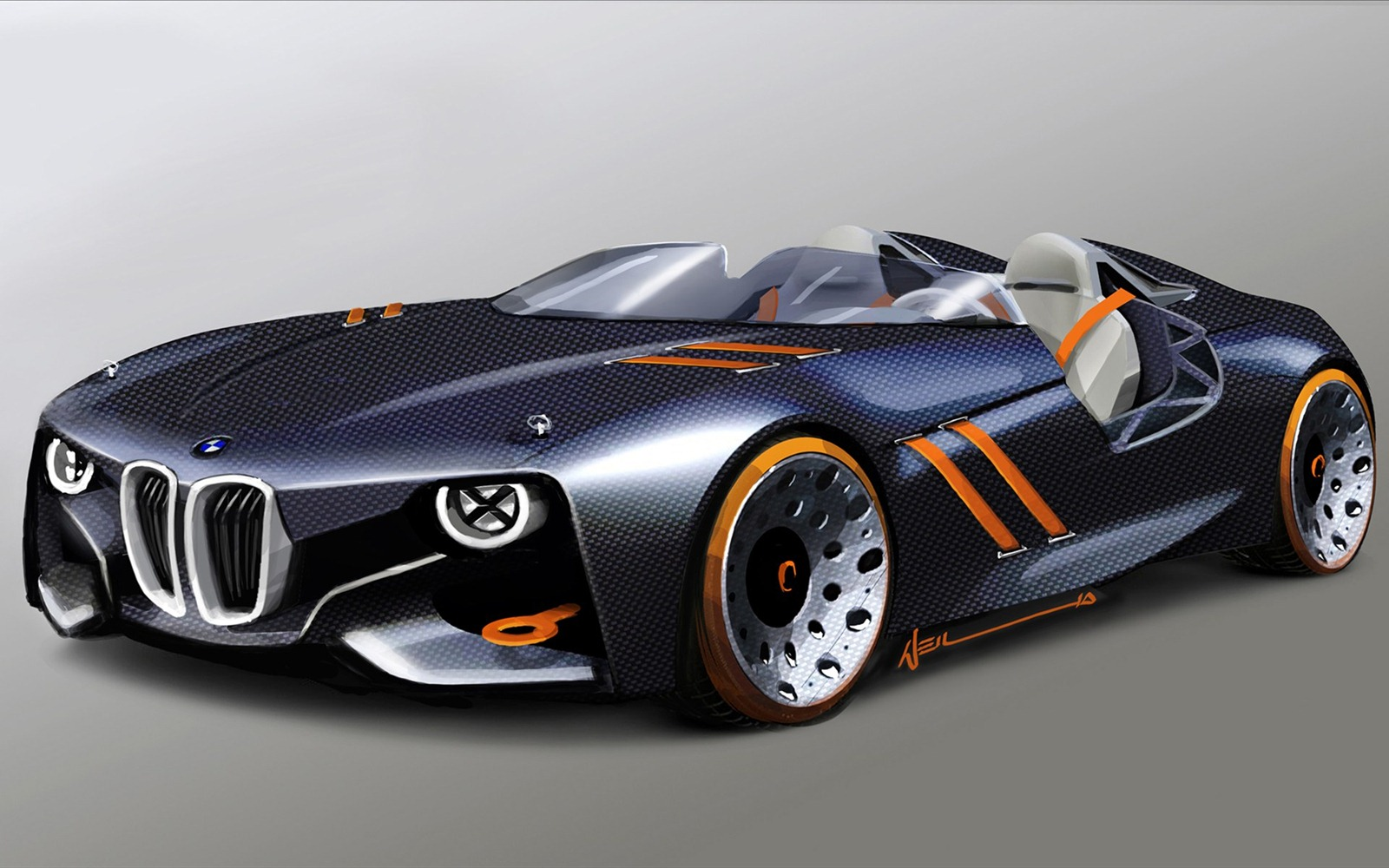 BMW Cars Wallpapers | Wallpaper Albums