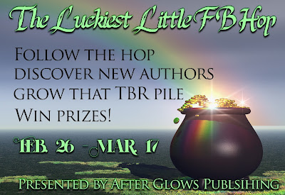 https://authorliadavis.com/giveaways/luckiest-little-facebook-hop/