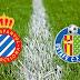 Ver Espanyol vs Getafe en VIVO ONLINE DIRECTO