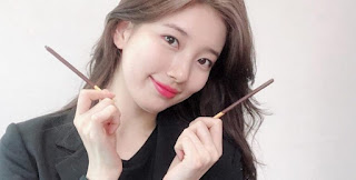 KOREAN SIN CARE / HOW TO GET THE FLAWLESS SKIN LIKE KOREANS
